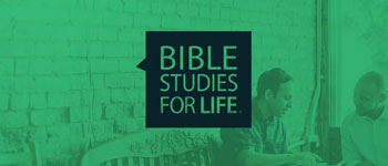 Bible Studies for Life Video Placeholder
