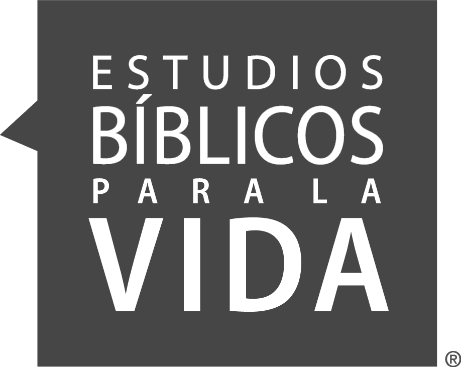 Estudios Bíblicos para la Vida Video Placeholder