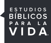 Bible Studies For Life Vida 2019 Logo