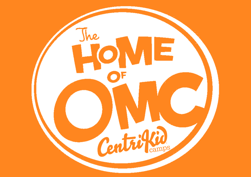 Home of OMC IPhone Background