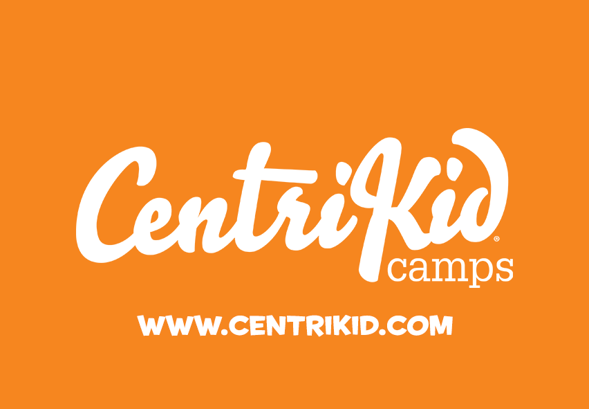 CentriKid IPhone Background