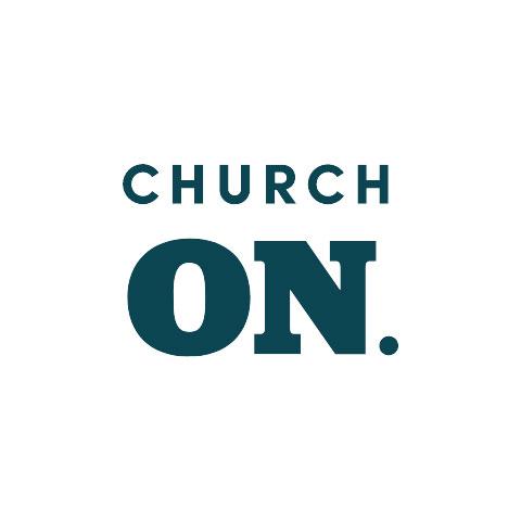 Church On.