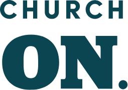 Church On