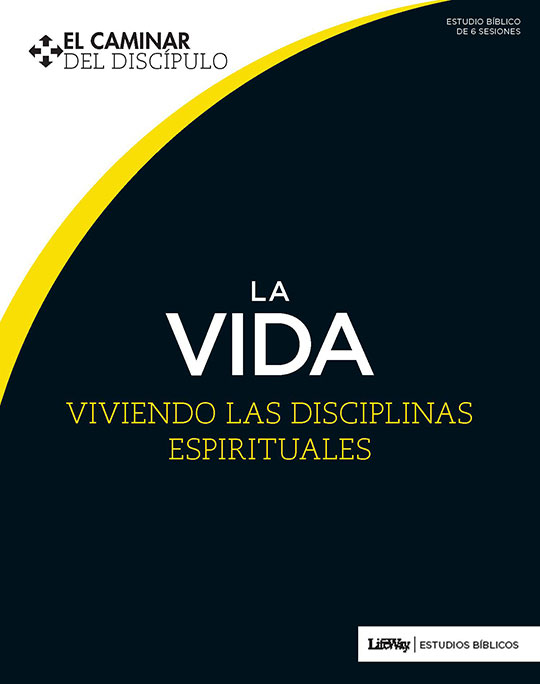 La Vida - Cover Image