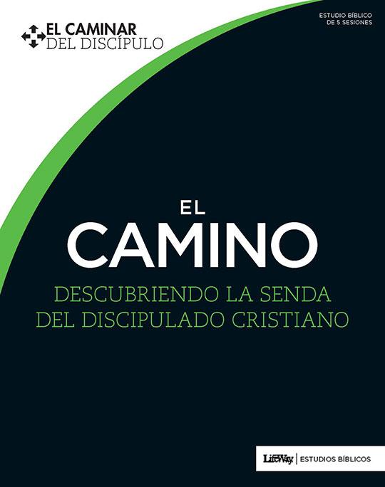 El Camino - Cover Image