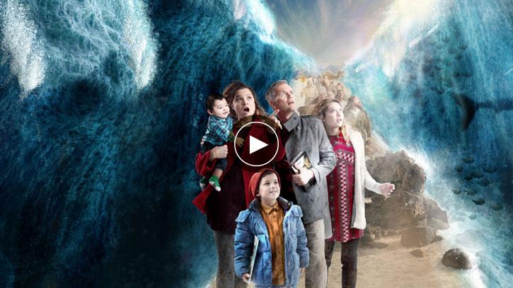 Explore The Bible | LifeWay