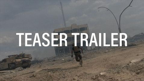 teaser-trailer-thumbnail image