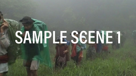 SAMPLE SCENE 1 DOWNLOAD THUMBNAIL