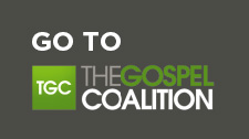 Go to Main Gospel Coalition site