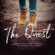 Quest eBook