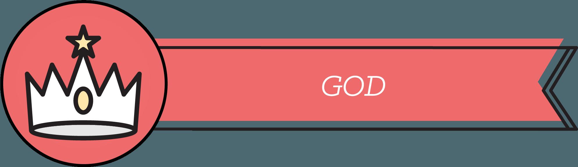 God Concept