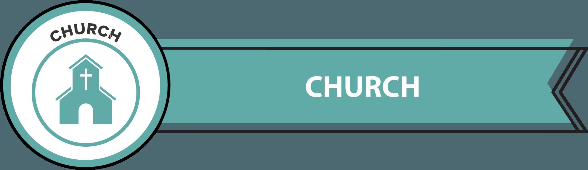 Church Concept