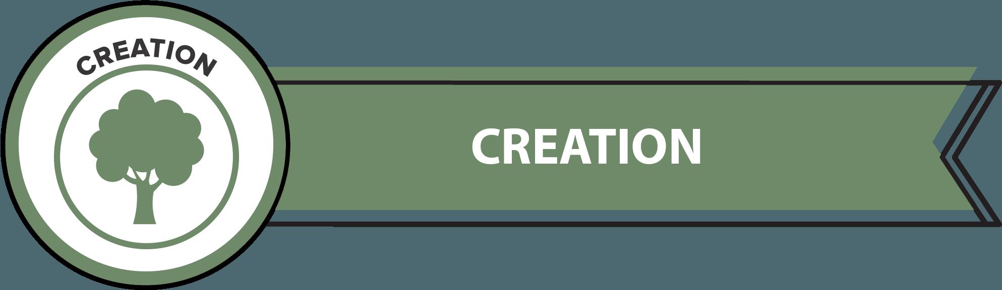Creation Concept
