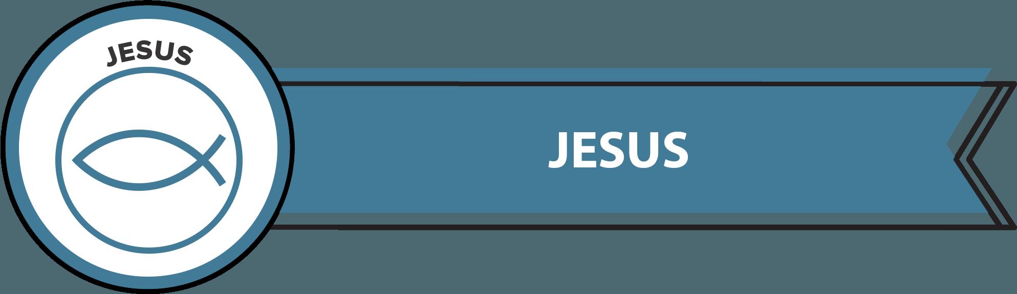 Jesus Concept