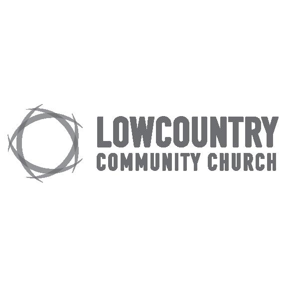 LowCountry Community Church logo
