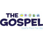 The Gospel God's Plan for Me