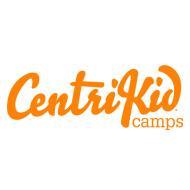 Centrikid - Logo