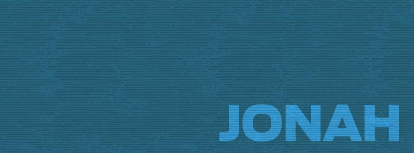 72308_MinorProphetsBlog_Jonah