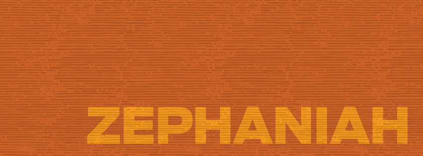 72308_MinorProphetsBlog_Zephaniah