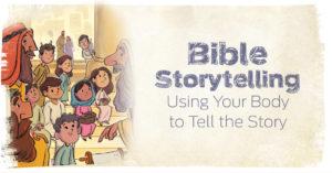 TGP_StoryTelling_BODY