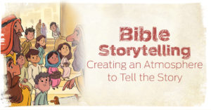 TGP_StoryTelling_CREATING