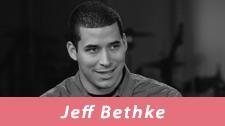 Jeff Bethke