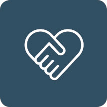 Restoring Relationships Image Icon