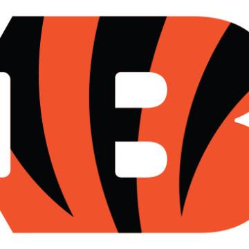 Cincinnati Bengals Logo