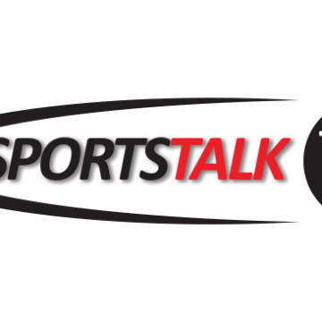 sportstalk-790-houston-logo
