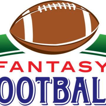 Fantasy Football Graphic