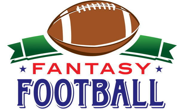 fantasy football - photo #3
