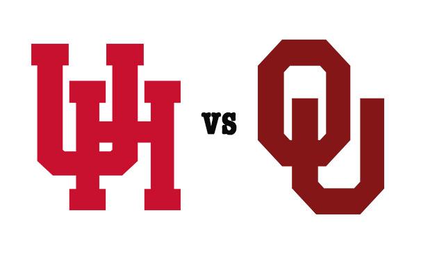 Fau Football Logo >> FILM ROOM Game Preview-OKLAHOMA vs. Houston-$ - Chris Landry Football