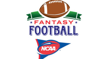 Chris Landry NCAA Fantasy Football