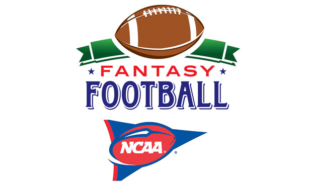 college essay fantasy football Fantasy football, taking football to new levels rebecca fernandez axia college of university of phoenix com 125 utilizing information in college writing.