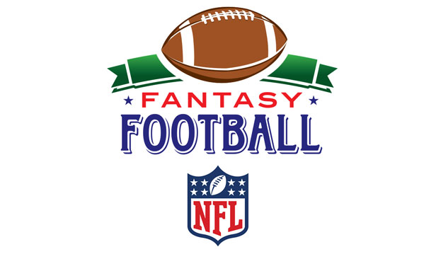 fantasy football - photo #26
