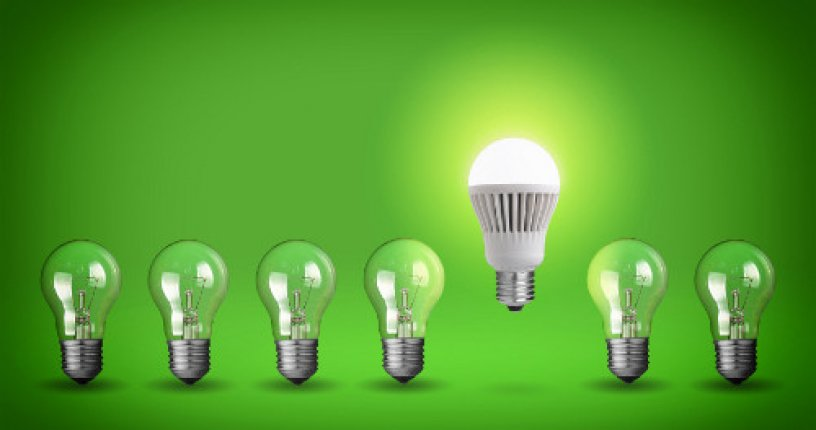 10 Interesting Facts on LED Lights