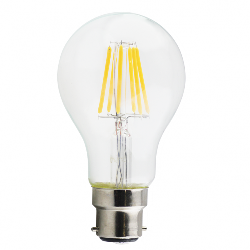 How to choose the right LED Bulb