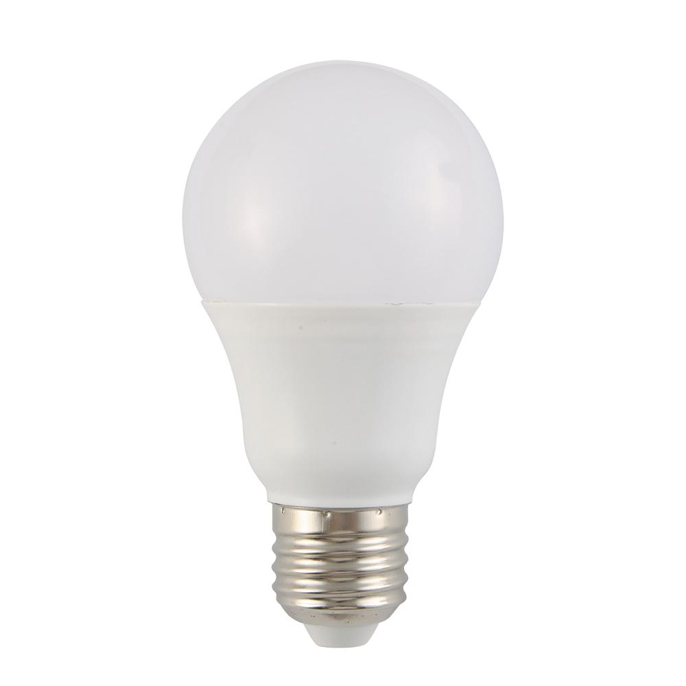 Led Bulb Type 2102 9 2w 60w Eq