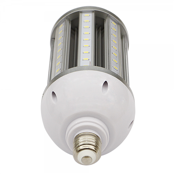 flood exporter light fluorescent