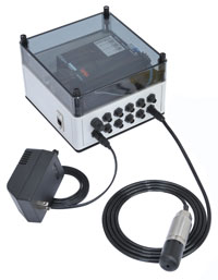 lincoln industrial commercial and automotive lubrication products new lincoln wired tank monitoring system