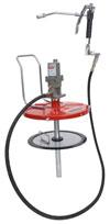Value Series 40:1 Grease Pump