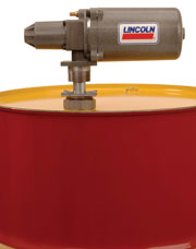 Affordable Oil Transfer and Dispense Pumps