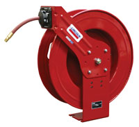 Value Series Hose Reel