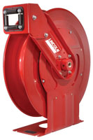 New LFR Series Hose Reels