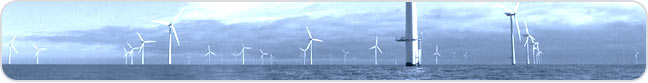 Lubrication Solutions for the Wind Industry