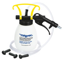 Mityvac MV6870 Brake Bleeder