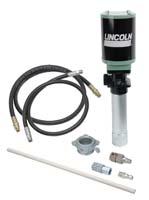 LINCOLN V305055LT