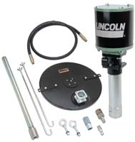 LINCOLN V410055LB
