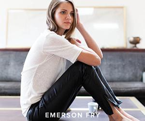 www.emersonfry.com