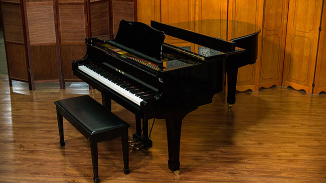 How To Make Your Piano Quieter Piano Questions